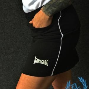 Hardcore Skirt 'Hardcore'