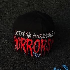 Octagon Beanie 'Horrorshow'