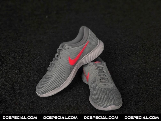 Nike Air Max Revolution 4 EU 'Pure Platinum'