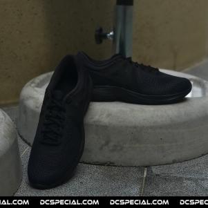 Nike Air Max Revolution 4 EU 'Black'