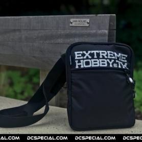 Extreme Hobby Hipbag 'Torebka'