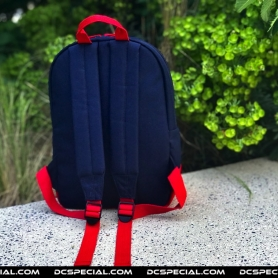 Frenchcore Kids Backpack 'FRE NCHC ORE'