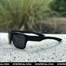 PGwear Sunglasses 'Black'