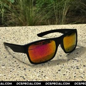 PGwear Sunglasses 'Mirror'