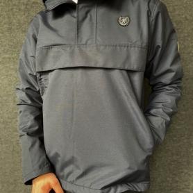 PGwear Full Face Jacket 'Attack Navy'
