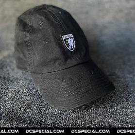 PGwear Cap 'Shield'