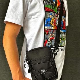 PGwear Hip Bag 'Campus'
