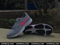 Nike Air Max Revolution 4 EU