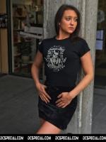 T-shirts & Topjes