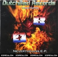 DutchBad Records