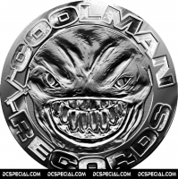 Coolman Records