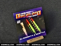 Overload Records