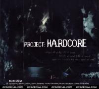 Project Hardcore