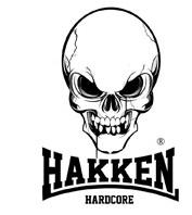 Hakken Hardcore