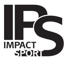 Impact Sport