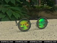 Gabber Glasses