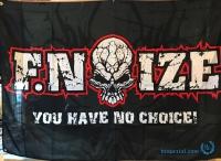 F. Noize