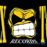 Traxtorm Records
