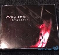 CD's & Vinyls