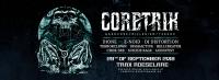 Coretrik