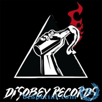 Disobey Records