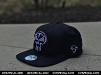 Caps & beanies