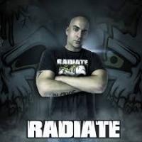 DJ Radiate