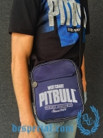 Backpacks and hip bags